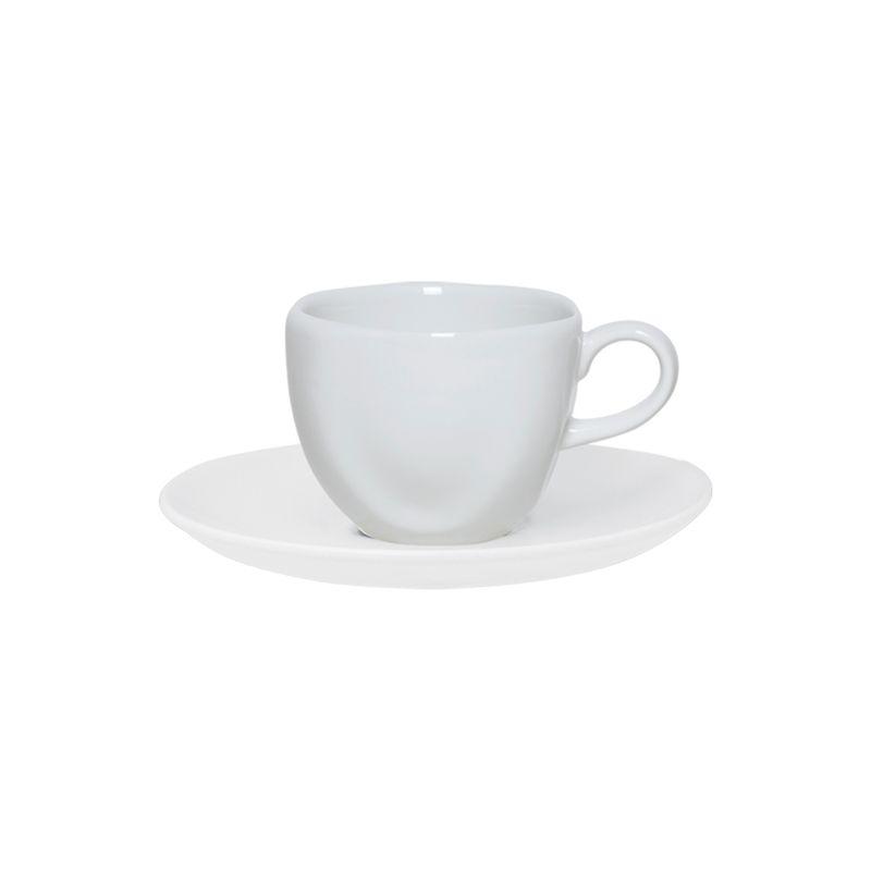 oxford-porcelanas-xicara-de-cafe-com-pires-ryo-white-6-pecas-00