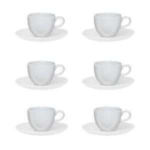 oxford-porcelanas-xicara-de-cafe-com-pires-ryo-white-6-pecas-01
