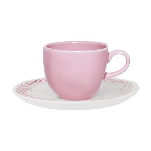 oxford-porcelanas-xicara-de-cha-com-pires-ryo-paris-6-pecas-00