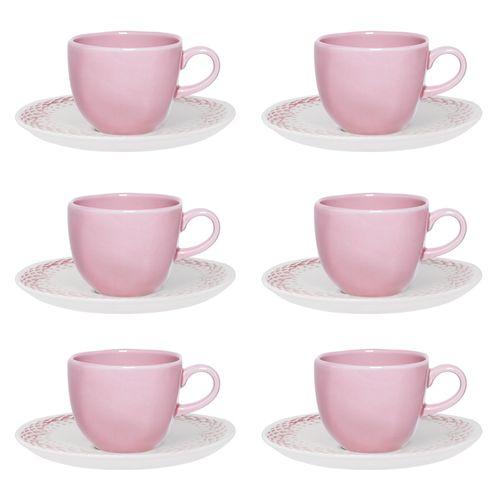 oxford-porcelanas-xicara-de-cha-com-pires-ryo-paris-6-pecas-01