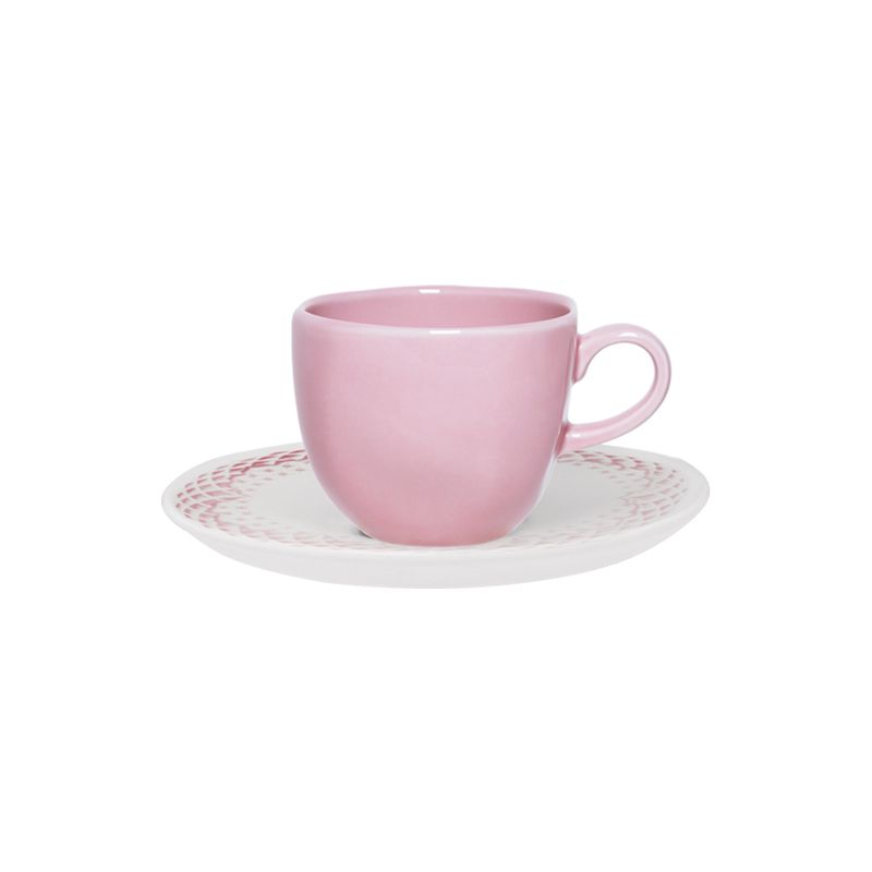 oxford-porcelanas-xicara-de-cafe-com-pires-ryo-paris-6-pecas-00