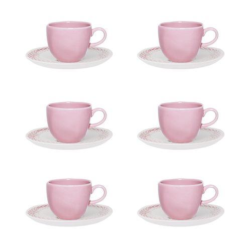 oxford-porcelanas-xicara-de-cafe-com-pires-ryo-paris-6-pecas-01