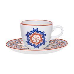 oxford-porcelanas-xicara-de-cha-com-pires-ryo-barcelos-6-pecas-00