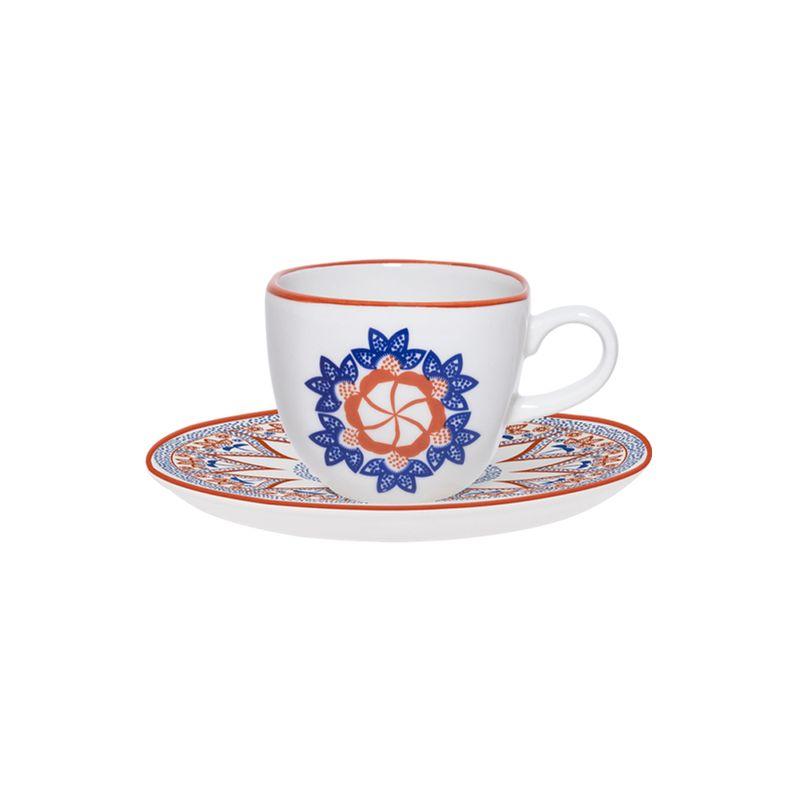 oxford-porcelanas-xicara-de-cafe-com-pires-ryo-barcelos-6-pecas-00