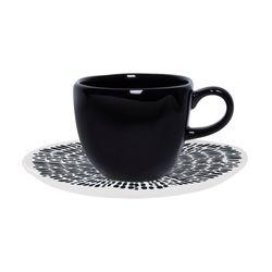 oxford-porcelanas-xicara-de-cha-com-pires-ryo-ink-6-pecas-00