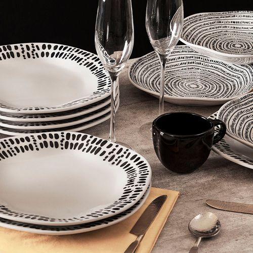 oxford-porcelanas-xicara-de-cha-com-pires-ryo-ink-6-pecas-01