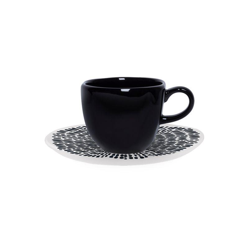oxford-porcelanas-xicara-de-cafe-com-pires-ryo-ink-6-pecas-00