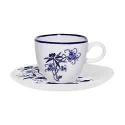 oxford-porcelanas-xicara-de-cha-com-pires-ryo-union-6-pecas-00