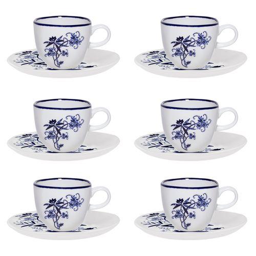 oxford-porcelanas-xicara-de-cha-com-pires-ryo-union-6-pecas-01