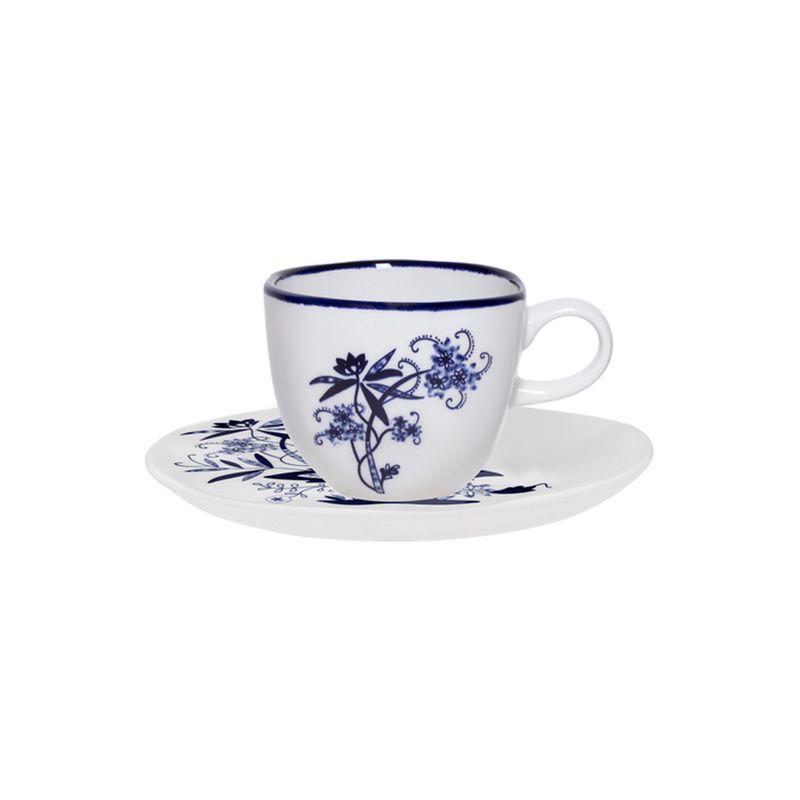 oxford-porcelanas-xicara-de-cafe-com-pires-ryo-union-6-pecas-00