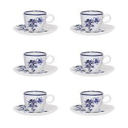 oxford-porcelanas-xicara-de-cafe-com-pires-ryo-union-6-pecas-01