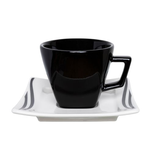 oxford-porcelanas-xicara-de-cha-com-pires-nara-wave-6-pecas-00