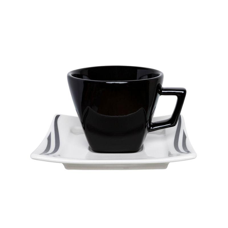 oxford-porcelanas-xicara-de-cafe-com-pires-nara-wave-6-pecas-00