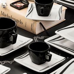 oxford-porcelanas-xicara-de-cafe-com-pires-nara-wave-6-pecas-01