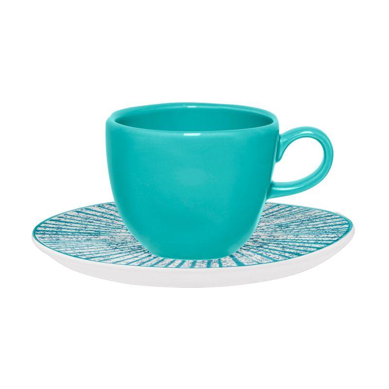 oxford-porcelanas-xicara-de-cha-com-pires-ryo-time-6-pecas-00