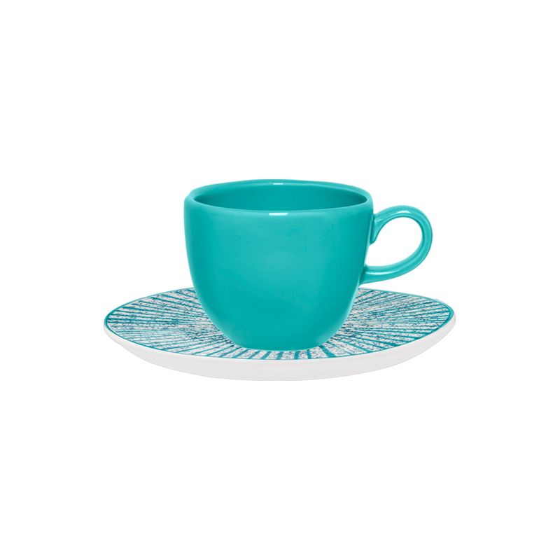 oxford-porcelanas-xicara-de-cafe-com-pires-ryo-time-6-pecas-00