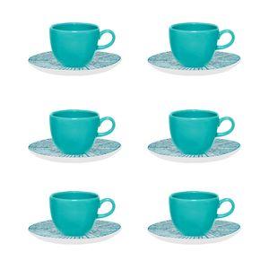 oxford-porcelanas-xicara-de-cafe-com-pires-ryo-time-6-pecas-01