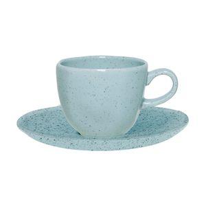 oxford-porcelanas-xicara-de-cha-com-pires-ryo-blue-bay-6-pecas-00