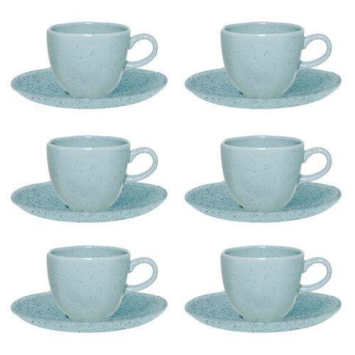 oxford-porcelanas-xicara-de-cha-com-pires-ryo-blue-bay-6-pecas-01
