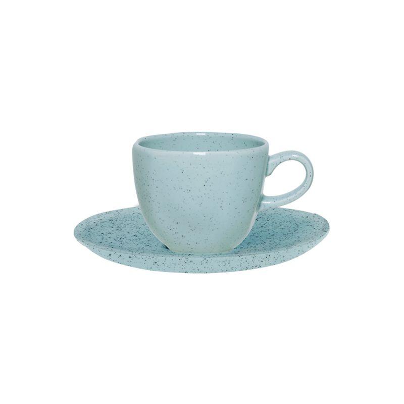 oxford-porcelanas-xicara-de-cafe-com-pires-ryo-blue-bay-6-pecas-00