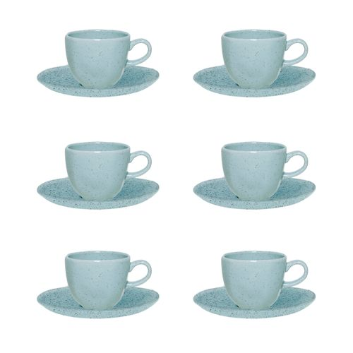 oxford-porcelanas-xicara-de-cafe-com-pires-ryo-blue-bay-6-pecas-01
