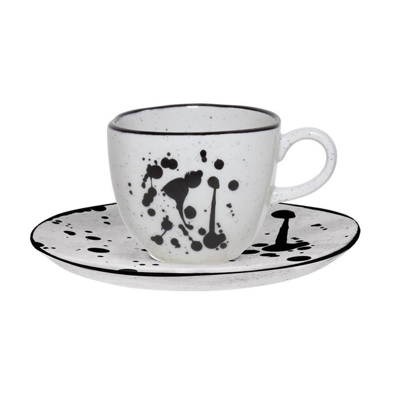 oxford-porcelanas-xicara-de-cha-com-pires-ryo-art-6-pecas-00