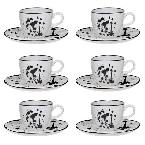 oxford-porcelanas-xicara-de-cha-com-pires-ryo-art-6-pecas-01