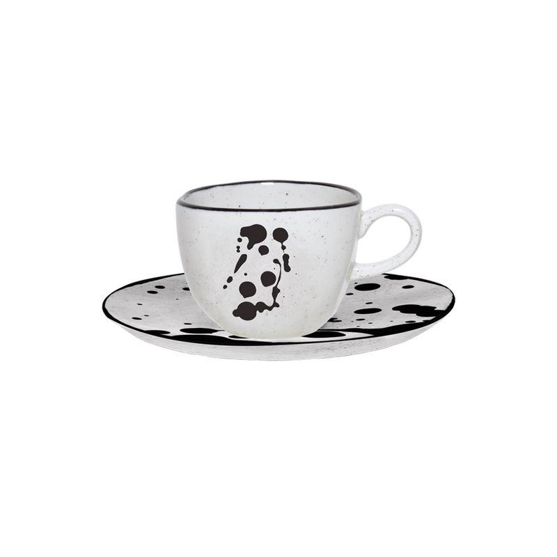oxford-porcelanas-xicara-de-cafe-com-pires-ryo-art-6-pecas-00