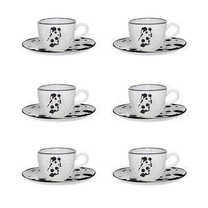 oxford-porcelanas-xicara-de-cafe-com-pires-ryo-art-6-pecas-01