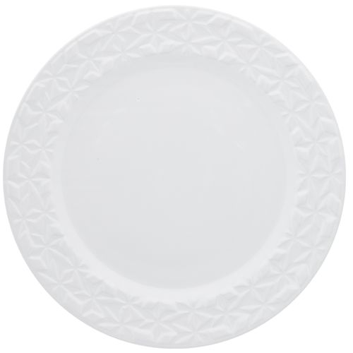 oxford-porcelanas-prato-raso-sou-do-chef-tales-6-pecas-00
