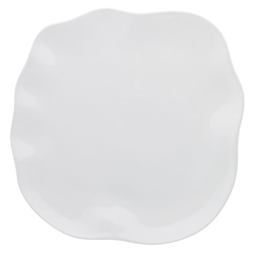 oxford-porcelanas-prato-raso-sou-do-chef-zen-6-pecas-00