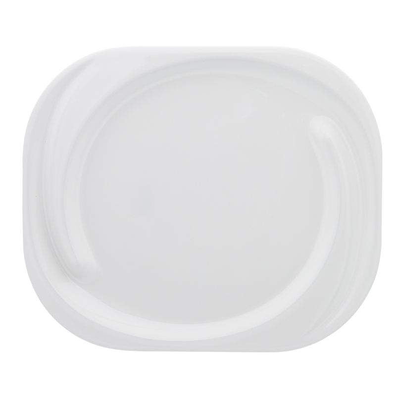 oxford-porcelanas-prato-raso-sou-do-chef-spiral-6-pecas-00