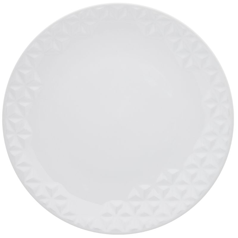 oxford-porcelanas-prato-raso-sou-do-chef-mia-6-pecas-00