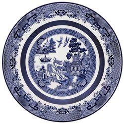 oxford-porcelanas-prato-raso-flamingo-blue-willow-6-pecas-00