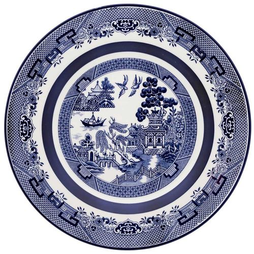 oxford-porcelanas-prato-raso-flamingo-blue-willow-6-pecas-00
