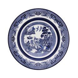 oxford-porcelanas-prato-fundo-flamingo-blue-willow-6-pecas-00