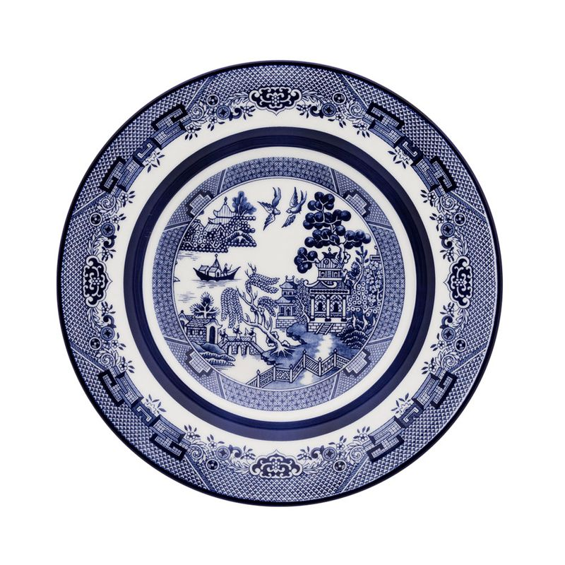 oxford-porcelanas-prato-fundo-flamingo-blue-willow-6-pecas-00