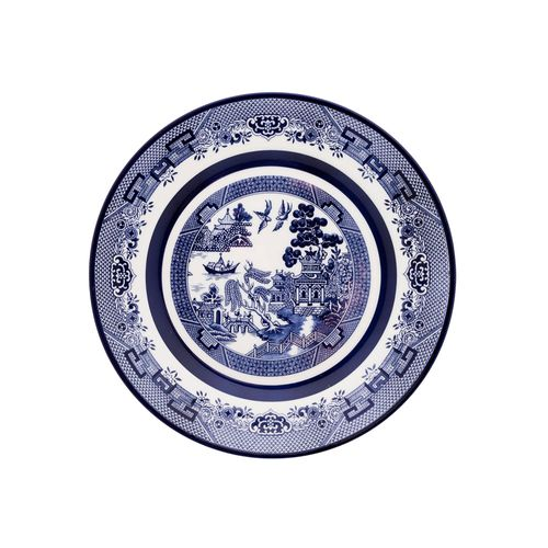 oxford-porcelanas-prato-sobremesa-flamingo-blue-willow-6-pecas-00