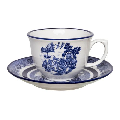oxford-porcelanas-xicara-de-cha-com-pires-flamingo-blue-willow-6-pecas-00