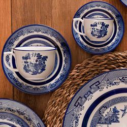 oxford-porcelanas-xicara-de-cha-com-pires-flamingo-blue-willow-6-pecas-01