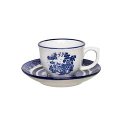 oxford-porcelanas-xicara-de-cafe-com-pires-flamingo-blue-willow-6-pecas-00