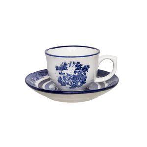 oxford-porcelanas-xicara-de-cafe-com-pires-flamingo-blue-willow-6-pecas-00