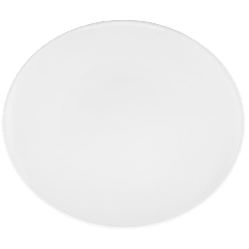 oxford-porcelanas-gourmet-pro-prato-churrasco-32cm-004969-06-pecas-00