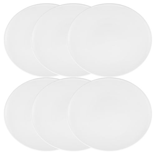 oxford-porcelanas-gourmet-pro-prato-churrasco-32cm-004969-06-pecas-01