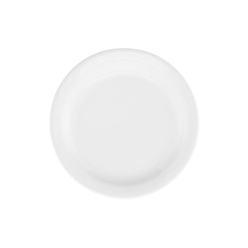 oxford-porcelanas-gourmet-pro-prato-pao-16cm-004970-06-pecas-00