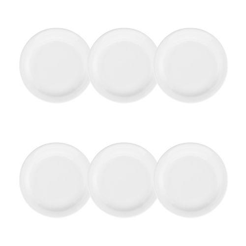 oxford-porcelanas-gourmet-pro-prato-pao-16cm-004970-06-pecas-01