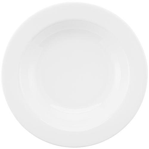 oxford-porcelanas-gourmet-com-aba-prato-pasta-29cm-0108831-06-pecas-00