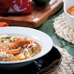 oxford-porcelanas-gourmet-com-aba-prato-pasta-29cm-0108831-06-pecas-01