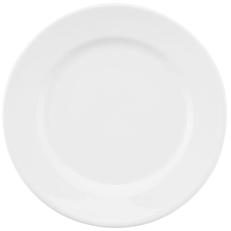 oxford-porcelanas-gourmet-com-aba-prato-raso-28cm-004956-06-pecas-00
