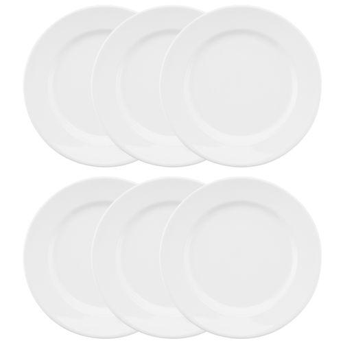 oxford-porcelanas-gourmet-com-aba-prato-raso-28cm-004956-06-pecas-01